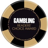 Gambling Online Magazine Awards 2012
