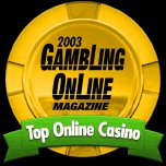 GOM Casinos 2003
